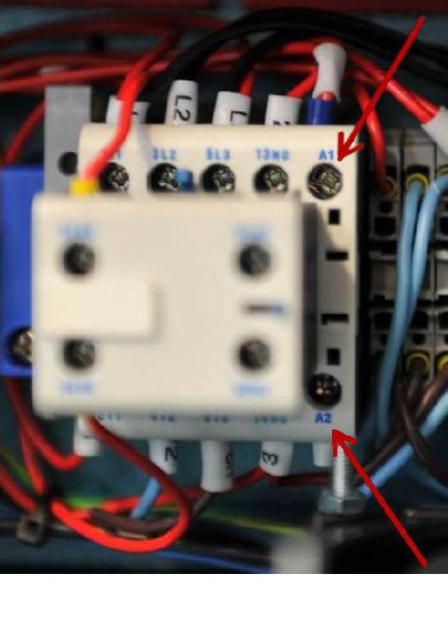 detail el. connection mql